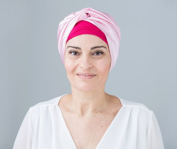 Turbante_color_rosso_fragola